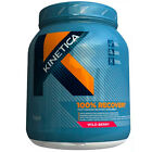 Kinetica 100% Recovery 1.0kg