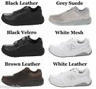 Men's NEW BALANCE MW928 Health Walking Sneaker Rollbar Abzorb All Sizes & Widths