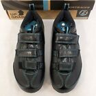 BONTRAGER STREET WSD WOMENS CYCLING BIKE SHOES MULTIPLE SIZES NEW NIB