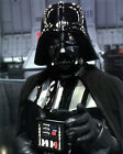 Star Wars Darth Vader Vintage Movie Giant Poster - A0 A1 A2 A3 A4 Sizes $25.7 CAD on eBay