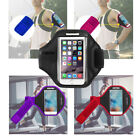 Running Sports Armband Case Pouch for Mobile phone S3 Mini S4 Mini HTC One Mini