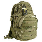 Flyye Hawg Hydration Backpack Molle Rucksack Bushcraft Hiking Airsoft Multicam $170.95 USD