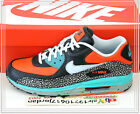 Nike Air Max 90 Lunar90 Deluxe QS 90 Kabutomushi Pack Safari Orange 726933-800
