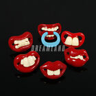 Billy Bob Pacifiers Dummy Toddler  Baby Teether Pacy Orthodontic Nipples