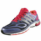 Adidas Womens Supernova Sequence 6 Premium Running Shoes Trainers *AUTHENTIC*
