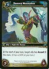 World of Warcraft Cards - Icecrown 67 - 134 - Pick card WOW CCG