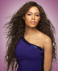 Sensationnel Instant Weave Synthetic Half Wig TUSCANY