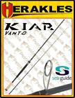 Herakles colmic Kiar Vanto rod series spinning sea-guides