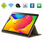 "HD 10.1"" Android4.4 Tablet PC Smartphone 16G+2GB Dual Sim Quad Core 2Cam 3G"