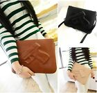 New 2014 Unique Fashion Gun Pattern Design Lady Handbag Tote Shoulder Hand Bag