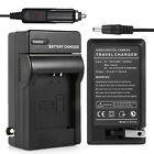 NB-11L NB11LH Battery +Charger For Canon ELPH 110 115 130 135 140 150 320 340 HS