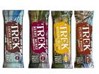 Trek Protein Energy Bars Mixed Case Selection 16 Or 32 Bars *Vegan Gluten Free *