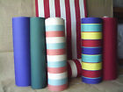 Deck Chair Fabric Canvas Material Cotton By The Metre