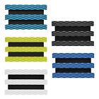 New Adidas Golf Trophy Buckle - Mix & Match Your Belts - 3-Stripes Logo
