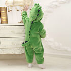 Deluxe Toddler Romper Fancy Dress Party Jungle Animal Costumes Size 0-24months