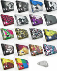 for LG Optimus Extreme L40G/ L5 Design Set1Hard Shell Phone Case Cover+PryTool