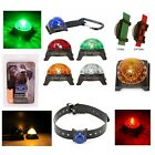 EZY-DOG ADVENTURE LIGHTS (LED) The Brightest and best available