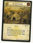 A Game of Thrones - Five Kings 75 - 152 - Pick Card Game of Thrones CCG