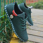 2015 New Fashion England Mens Breathable Recreational Shoes Casual shoes