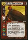 A Game of Thrones - A Song of Night 62 - 122 -  Pick Card Game of Thrones CCG
