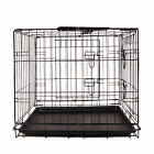 second hand dog cages