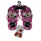 Kids+Childrens+BOYS+GIRLS+Flip+Flops+Sizes+Childs+7+to+Adult+6+Sandals+Brand