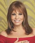 Star Quality Wig Raquel Welch (Instant 10% Rebate) Layered Cut Side Swept Bangs
