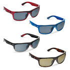 New Callaway Sport Series Q School Sunglasses TR90 Grilamid Frame Pick Color
