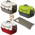 Hundetransportbox Katzentransportbox Autotransportbox Hunde Katzen Transportbox