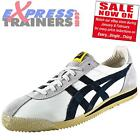Onitsuka Tiger Mens Corsair Classic Vintage Trainers *AUTHENTIC*