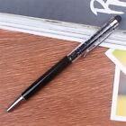 2in1 New Crystal Ultra-soft Writing Stylus Touch Screen Pen For iPhone Tablet