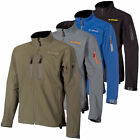 Klim Inversion Jacket Windproof Snowmobile Motorcycle Casual Soft Shell 2016