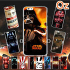 Star Wars Cover for Samsung Galaxy S5, Quality Painted Case WeirdLand