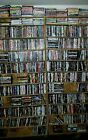 DVD LOT - YOU PICK (PICK 4) GREAT TITLES, COMEDY KIDS HORROR EVERYTHING NICE
