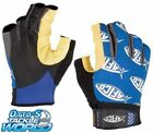 AFTCO Long Range Short Pump (ShortPump) Fishing Gloves (Pair) BRAND NEW @ Otto's