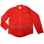 HOLDEN Mens 2016 Snowboard Snow Chili Pepper OAKWOOD INSULATED JACKET