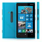 Nokia Lumia 920  32GB Windows Phone AT&T Choice of Colors
