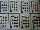 Subbuteo Spare players National Teams