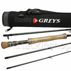Greys GR70 Trout Fly Fishing Rod