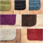 Small Size Non Slip Machine Washable Hearth Small Living Room Fireside Mats Rug