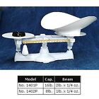 bakers scales - Penn Scale Bakers Balance Beam Scale, Plate Diameter 9