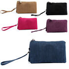 Women's Creativity L Purse Make-up Bags Clutches Card Holder Coin Bag