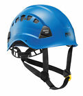 Petzl Vertex Vent Helmet ASSORTED COLOURS