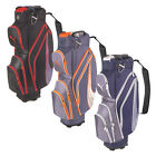 Cobra Formstripe Cart Golf Bag