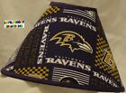 NFL BALTIMORE RAVENS Lamp Shade (Made by LBC)  SHIPS WITHIN 24 TO 48 HOURS!!!