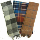 CLEARANCE SALE Barbour 100% Lambswool Scarf