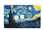 "Painted Printed Laptop Hard Case Shell cover For Macbook Air 13 ""11 Pro13 15 12"