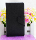 For LG Google Nexus 4 E960 Oracle Bone Vein PU Leather Flip Wallet Case Cover