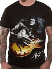 Official Slash (Guitar Import) Imported T-shirt - All sizes