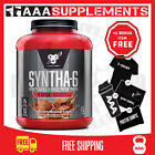 BSN SYNTHA 6 Edge (45serve) WHEY PROTEIN POWDER WPI BLEND ISOLATE | 1.8kg |